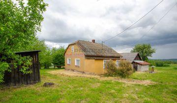 dom wolnostojący, 3 pokoje Straszydle. Zdjęcie 2