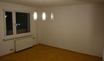 Mieszkanie 3-pokojowe Lubin, ul. Bolesława Krupińskiego. Zdjęcie 1