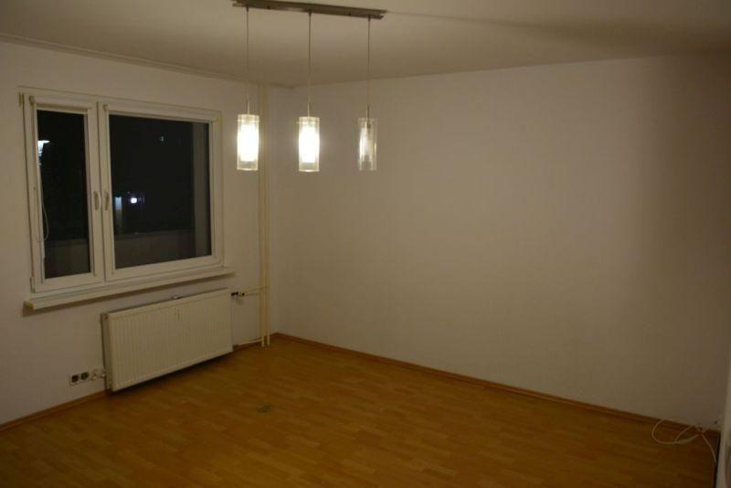 Mieszkanie 3-pokojowe Lubin, ul. Bolesława Krupińskiego