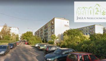 Mieszkanie 4-pokojowe Bydgoszcz Wyżyny, ul. Szarych Szeregów. Zdjęcie 1