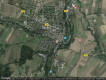 Mieszkanie 2-pokojowe Bystrzyca Kłodzka, ul. Górna 5