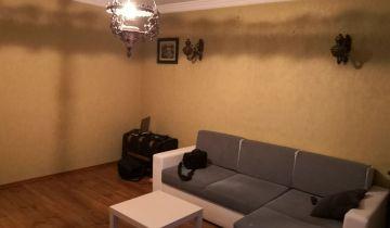 Mieszkanie 3-pokojowe Jarocin, os. Osiedle Rzeczypospolitej