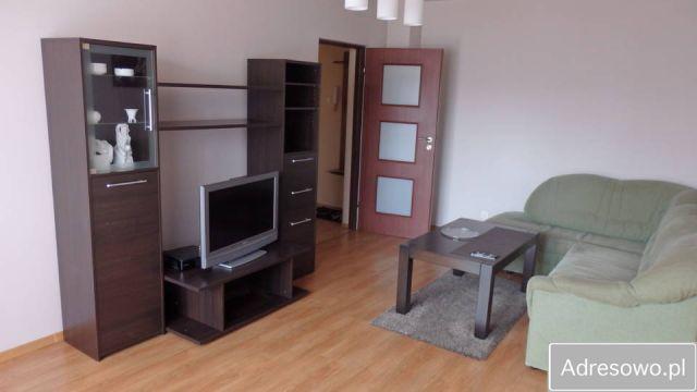 Mieszkanie 2-pokojowe Lublin Czuby, ul. Agatowa