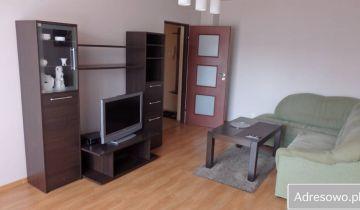 Mieszkanie 2-pokojowe Lublin Czuby, ul. Agatowa. Zdjęcie 1