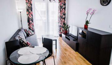 Mieszkanie 2-pokojowe Kraków Czyżyny, ul. bp. Piotra Tomickiego. Zdjęcie 1