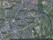 Mieszkanie 2-pokojowe Kalisz, ul. Adama Asnyka 37