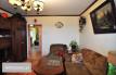 Mieszkanie 3-pokojowe Płock Skarpa
