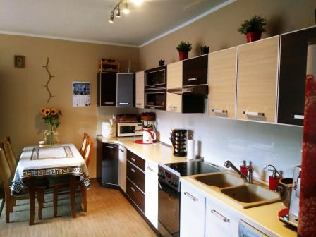 Mieszkanie 3-pokojowe Piaseczno, ul. Energetyczna 11