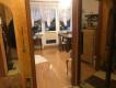 Mieszkanie 3-pokojowe Gryfino