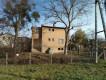 dom wolnostojący Pszów Krzyżkowice