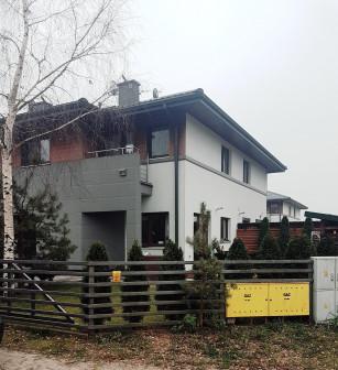 budynek wielorodzinny, 4 pokoje Biała Podlaska, ul. Sławacińska