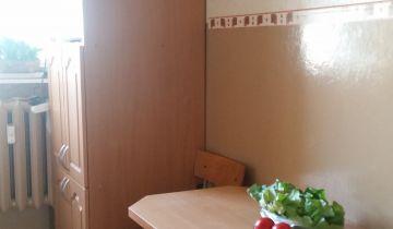 Mieszkanie 4-pokojowe Jarocin, os. Osiedle Konstytucji 3 Maja