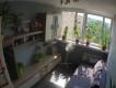 Mieszkanie 3-pokojowe Jelenia Góra Zabobrze, ul. Ludomira Różyckiego 7