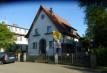 dom wolnostojący, 7 pokoi Szczecin Pogodno, ul. Rokitniańska