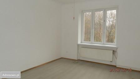 Mieszkanie 3-pokojowe Kalisz Centrum, ul. Częstochowska 11