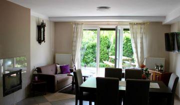 Hotel/pensjonat Obłaczkowo. Zdjęcie 3