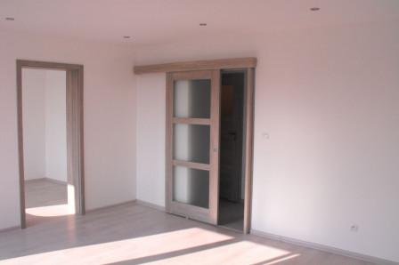 Mieszkanie 3-pokojowe Dębica, ul. Łysogórska 9