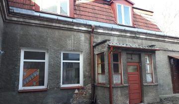 dom Ostrowiec Świętokrzyski Centrum, ul. Henryka Sienkiewicza. Zdjęcie 1