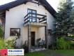 dom wolnostojący, 4 pokoje Wieliczka Centrala