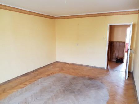 Mieszkanie 3-pokojowe Łask, ul. Jana Pawła II 5