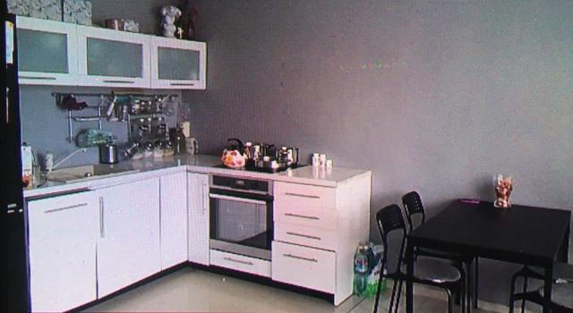 Mieszkanie 3-pokojowe Bydgoszcz Fordon, ul. Tomasza Golloba