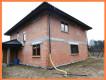 dom wolnostojący, 6 pokoi Sosnowiec Maczki, ul. Kolonia Cieśle