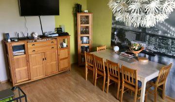 Mieszkanie 3-pokojowe Chojnice Centrum, ul. Angowicka. Zdjęcie 1