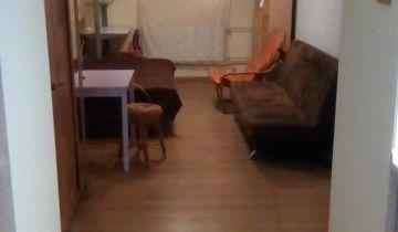 Mieszkanie 1-pokojowe Kraków Prądnik Czerwony. Zdjęcie 1