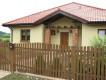 dom wolnostojący, 3 pokoje Elbląg, ul. Leśna 2