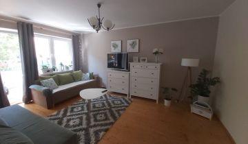 Mieszkanie 3-pokojowe Bydgoszcz, ul. Podgórze. Zdjęcie 1