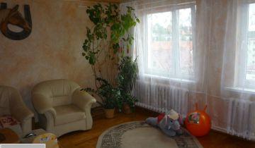 Mieszkanie 3-pokojowe Lwówek Śląski, ul. Tadeusza Kościuszki