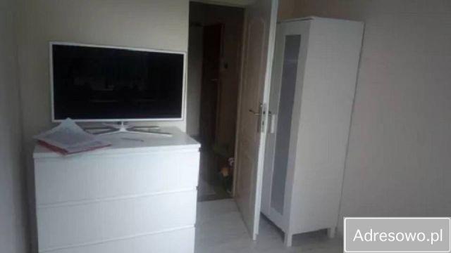 Mieszkanie 4-pokojowe Koziegłowy, ul. Poznańska