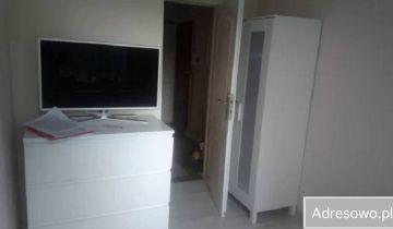 Mieszkanie 4-pokojowe Koziegłowy, ul. Poznańska. Zdjęcie 1