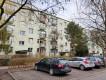 Mieszkanie 4-pokojowe Warszawa Mokotów, ul. Warneńska 4