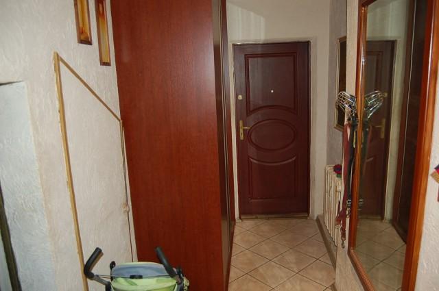 Mieszkanie 4-pokojowe Oława, ul. Jana Kilińskiego 12