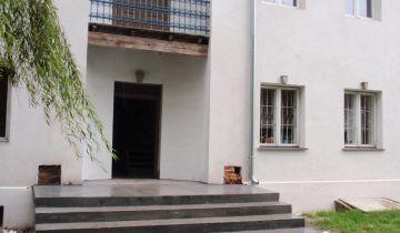 budynek wielorodzinny, 11 pokoi Ostrowy, Ostrowy 1C