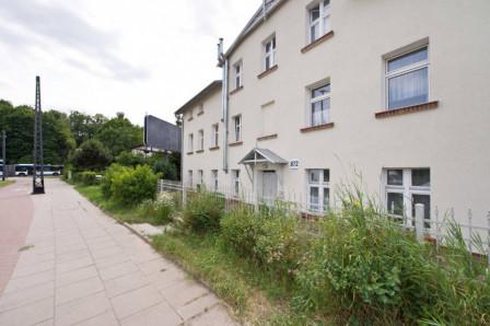 Mieszkanie 2-pokojowe Sopot Sopot Dolny, al. Niepodległości 872