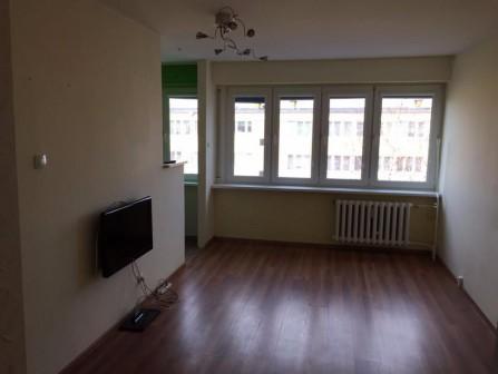 Mieszkanie 3-pokojowe Konin, ul. 11 Listopada 8