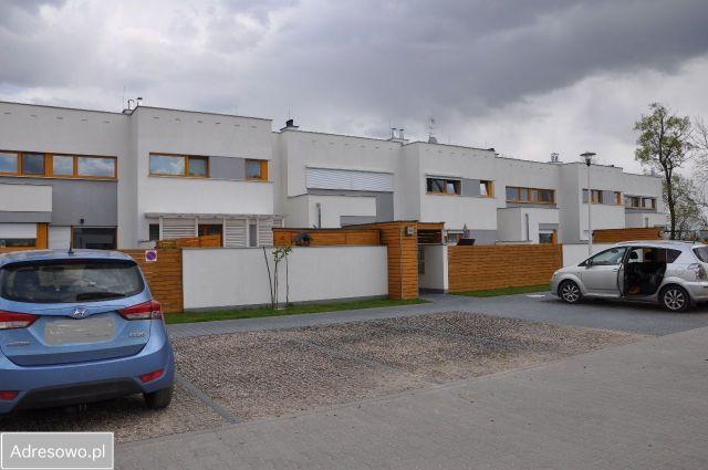 Mieszkanie 3-pokojowe Dopiewiec, ul. Blask