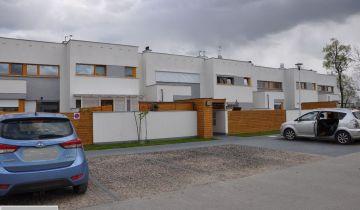 Mieszkanie 3-pokojowe Dopiewiec, ul. Blask. Zdjęcie 1