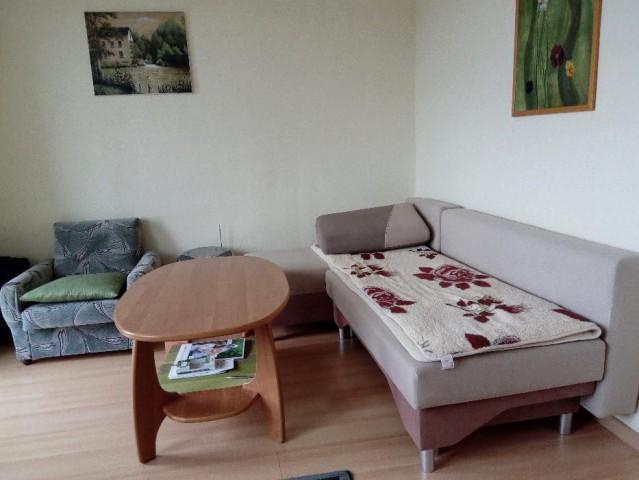 Mieszkanie 2-pokojowe Kielce KSM
