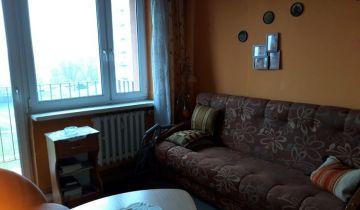 Mieszkanie 2-pokojowe Bytom Szombierki, ul. gen. Grota-Roweckiego. Zdjęcie 1