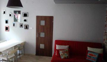 Mieszkanie 2-pokojowe Chorzów, ul. 3 Maja. Zdjęcie 1