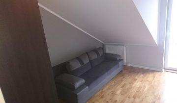 Mieszkanie 2-pokojowe Lubin, ul. Górnicza. Zdjęcie 1