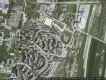 Mieszkanie 2-pokojowe Łęczna, ul. Legionistów 2