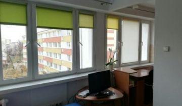 Mieszkanie 1-pokojowe Konin, ul. kard. Stefana Wyszyńskiego