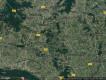 Działka rolna Kłobukowo
