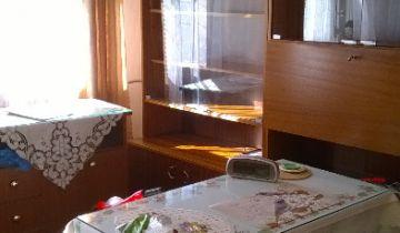 Mieszkanie 2-pokojowe Stara Jedlanka