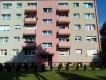 Mieszkanie 3-pokojowe Żagań, ul. Szprotawska 14A
