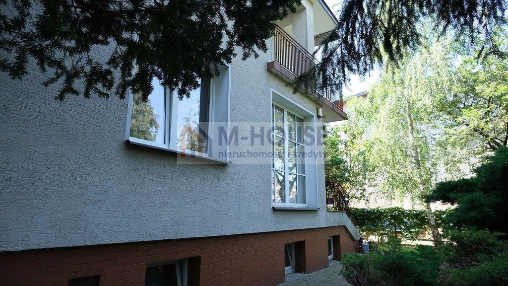 dom wolnostojący, 5 pokoi Lublin Konstantynów